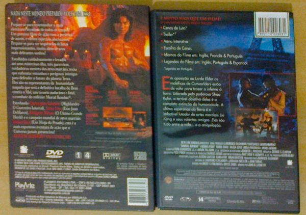 bjc-dvd-mk-2