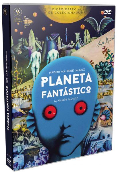 bjc-dvd-planetafantastico-1
