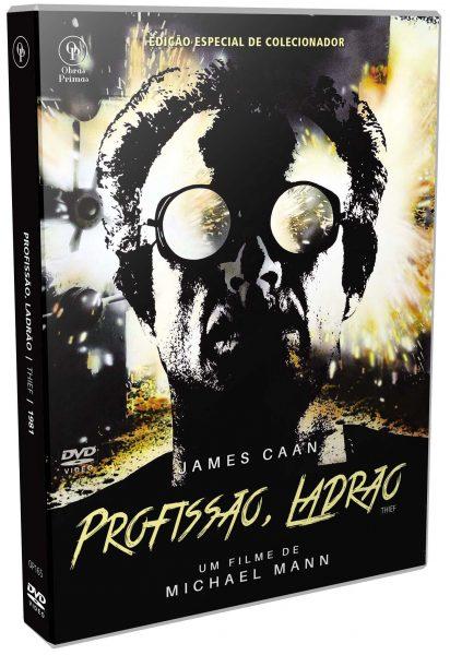 bjc-dvd-profissaoladrao-1