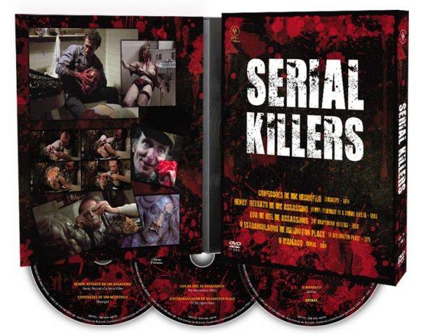 bjc-dvd-serialkillers-2