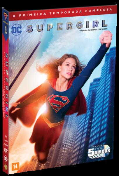 bjc-dvd-supergirl-1