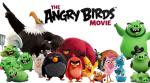 bjc-filme-angrybirds-1