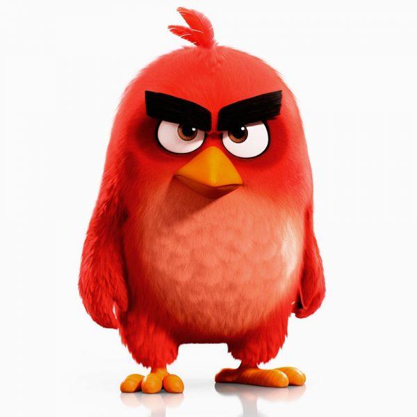 bjc-filme-angrybirds-2