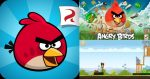 bjc-game-angrybirds-1