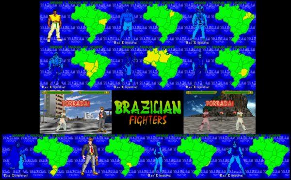 bjc-game-brazilianfighters-1