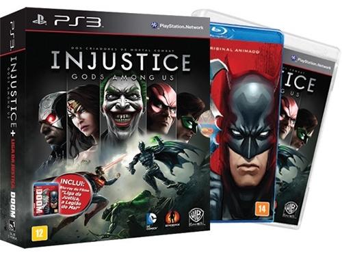 bjc-games-injustice-1