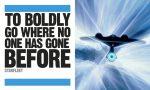 LIVRO | The Star Trek Book disponível nos EUA