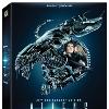 Edição comemorativa em Blu-ray de Aliens nos EUA para setembro