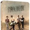 Edição limitada de Conta Comigo em Blu-ray no Reino Unido