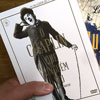 VÍDEO   Trinca com O Chaplin Que Ninguém Viu e mais!