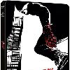 Finalmente: primeira temporada de DEMOLIDOR em Blu-ray!