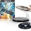 Star Trek: Sem Fronteiras em pré-venda incluindo GIFT SET!