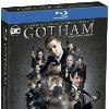 As edições da segunda temporada de Gotham em pré-venda no Brasil