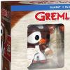 Gift set de GREMLINS em Blu-ray nos EUA!