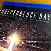 VÍDEO   Conheça a edição especial de INDEPENDENCE DAY em Blu-ray no Brasil
