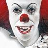 It: Uma Obra-Prima do Medo em Blu-ray nos EUA para outubro
