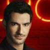 Primeira temporada de Lucifer em Blu-ray nos EUA para agosto