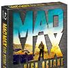 Nova Coleção Mad Max em Blu-ray na Alemanha para setembro