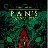 Os lançamentos em Blu-ray da Criterion para outubro