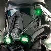 Livros sobre Rogue One: Uma História Star Wars em pré-venda nos EUA