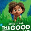 Animação O Bom Dinossauro em Blu-ray e com PT-BR na Coreia do Sul