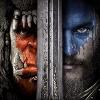 Edições de Warcraft em pré-venda nos EUA para setembro
