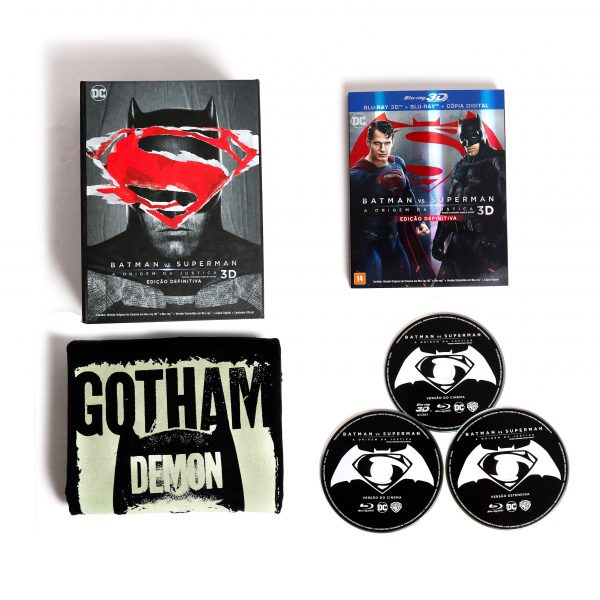 BJC-BatmanvsSuperman_Bluray8