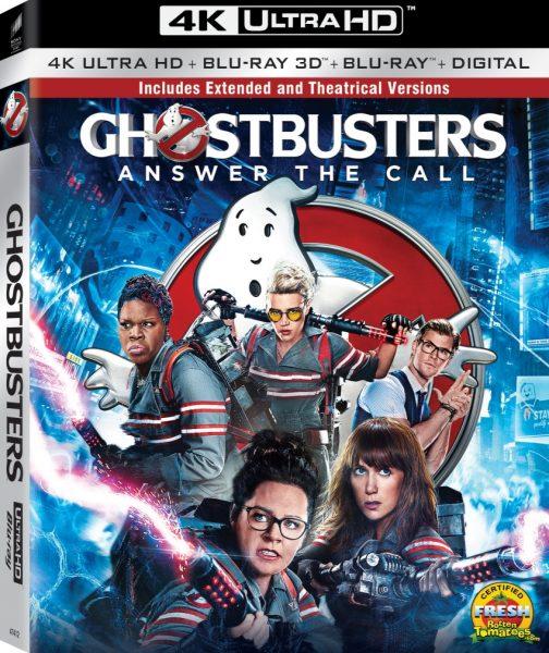 bjc-4kultrahd-ghostbusters-1