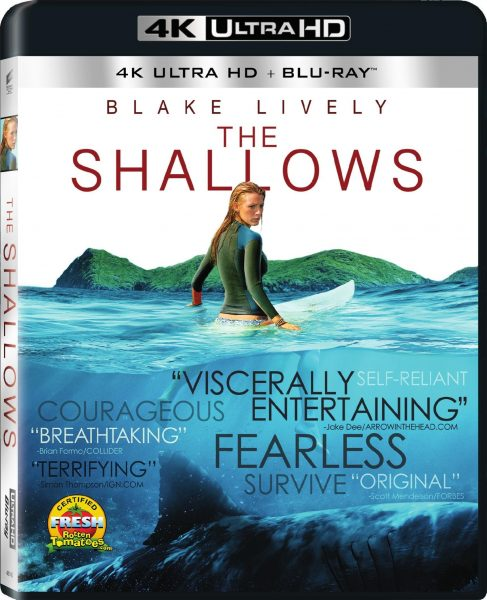 bjc-4kultrahd-shallows-1