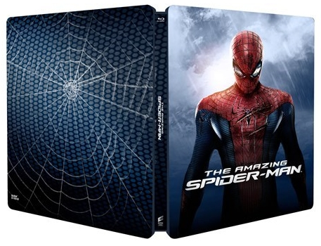 bjc-bluray-asm-1