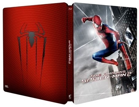 bjc-bluray-asm2-1