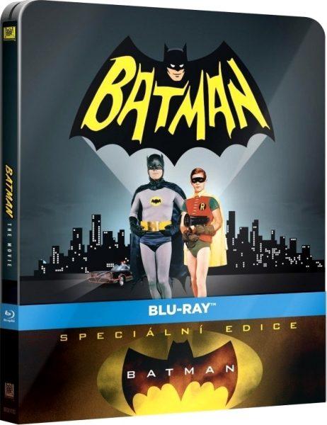 bjc-bluray-batman-1
