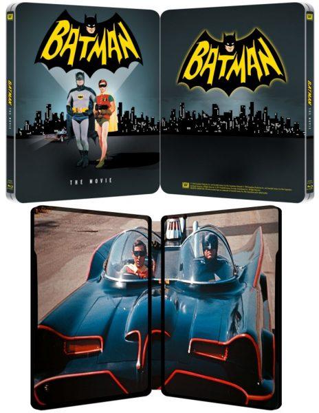 bjc-bluray-batman-2