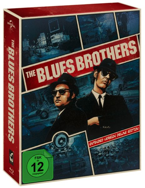 bjc-bluray-blues-1