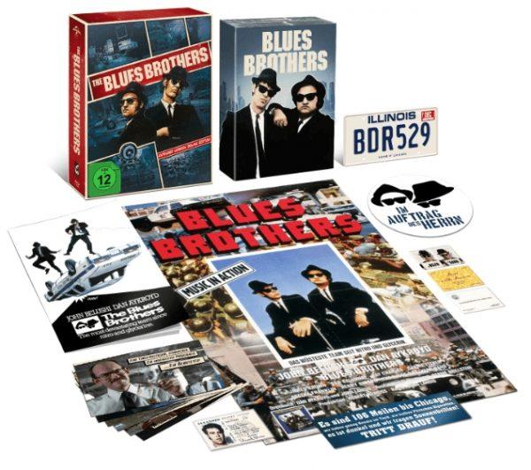 bjc-bluray-blues-2
