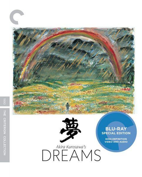 bjc-bluray-dreams-1