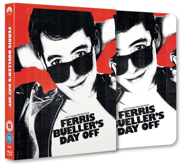 bjc-bluray-ferris-1