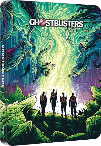 bjc-bluray-ghostbusters-2