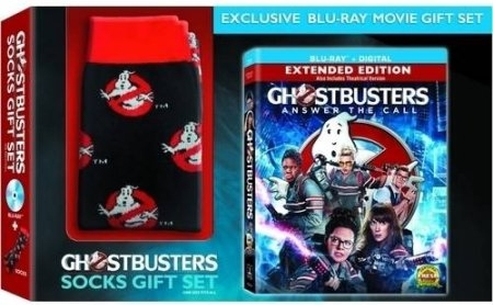 bjc-bluray-ghostbusters-3