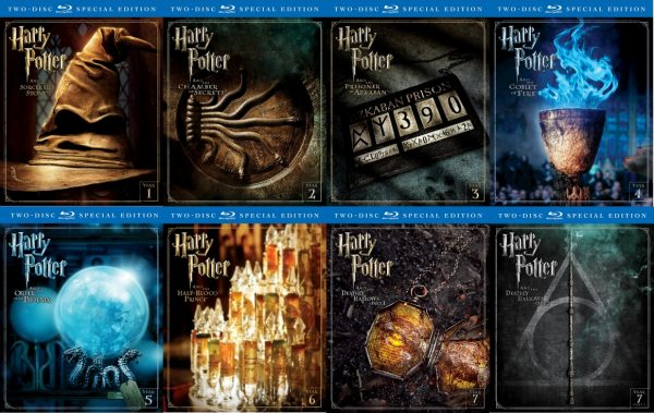 bjc-bluray-hp-1