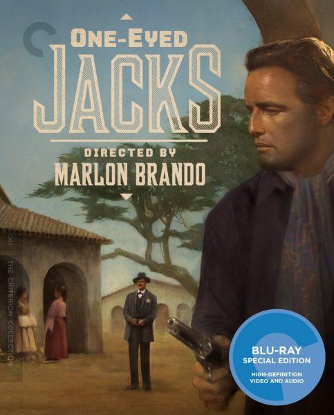 bjc-bluray-jacks-1