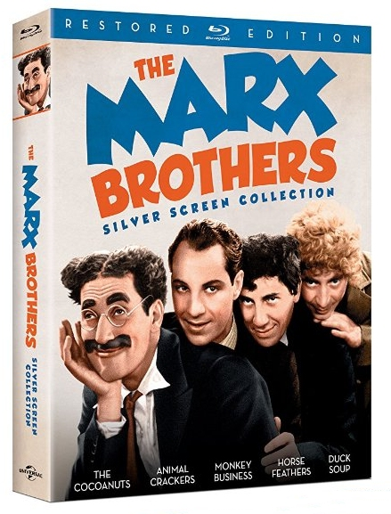 bjc-bluray-marx-1