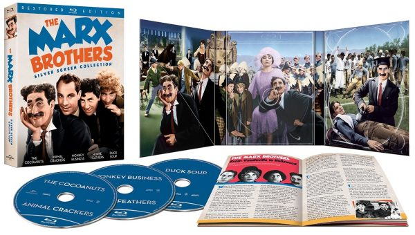 bjc-bluray-marx-2