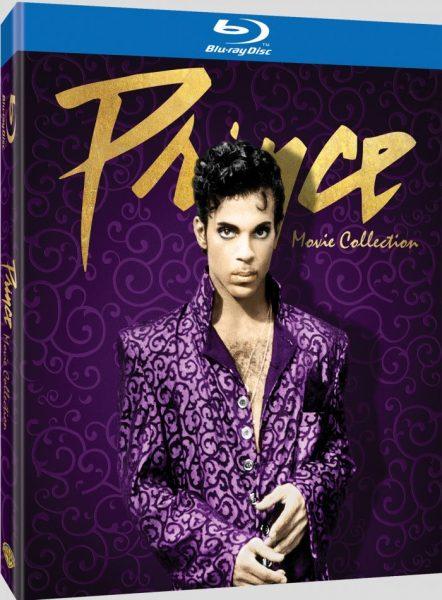 bjc-bluray-prince-1