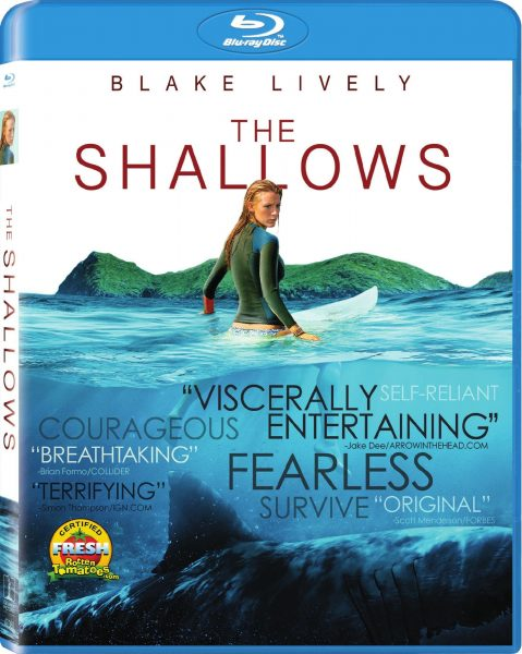 bjc-bluray-shallows-1