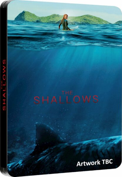 bjc-bluray-shallows-2
