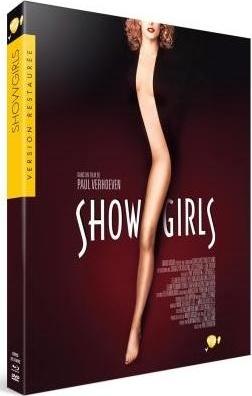bjc-bluray-showgirls-1