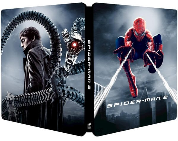 bjc-bluray-spiderman2-1