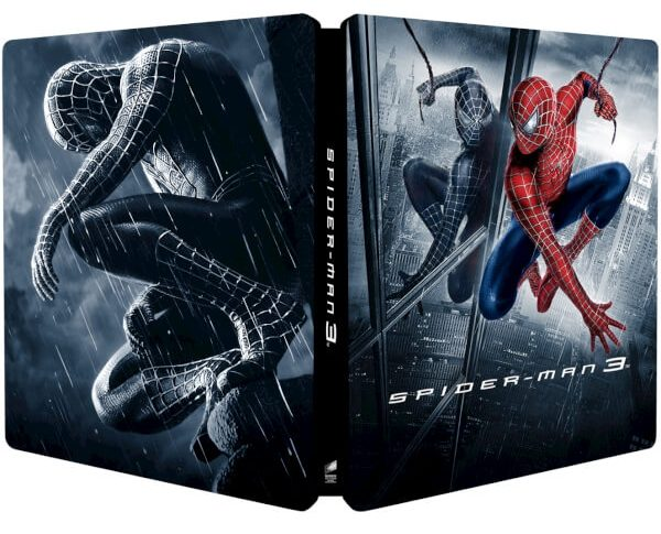 bjc-bluray-spiderman3-1