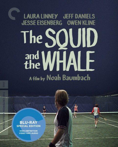 bjc-bluray-squid-1